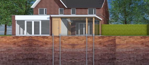 aken-schroeffundering-aanbouw